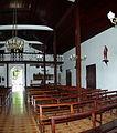 Capela S Benedito Tietê 240710 REFON 11 PANO.jpg