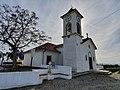 Capela de Nossa Senhora de Lourdes (Monte Fidalgo) 03.jpg