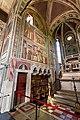 Capella degli Scrovegni (Padova) jm56753.jpg