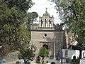 Capilla de Santa María Malinalco (Azcapotzalco) 05.JPG