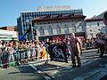 Capital Pride Parade DC 2013 (9063915951).jpg