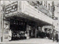 Capitol Theatre, Winnipeg in 1930 (8529282718).png