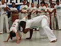 CapoeiraCabecada ST 05.jpg
