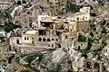 Cappadocia-house.jpg