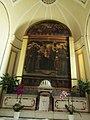 Cappella del Santissimo 1.jpg