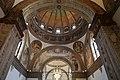 Cappella portinari, 1462-68, 05.jpg