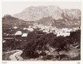 Capri - Hallwylska museet - 107455.tif