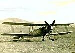 Caproni Ca.161.jpg