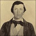 Capt William Clarke Quantrill.png