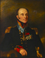 Captain Sir Thomas Ussher (1779–1848).png