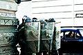 Carabineros de Chile - FF.EE (2).jpg