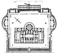 Caracalla-Grundriss2.jpg