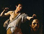 CaravaggioDavidGoliathVienna.jpg