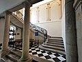 Carcassonne - hôtel de Murat - 20190918113600.jpg