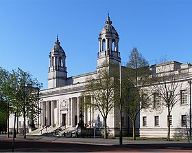 Cardiff Crown Court.JPG
