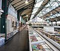 Cardiff Market upper level interior from the south-east.JPG