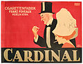 Cardinal Cigarettenfabrik Foveaux.jpg