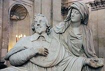Cardinal richelieu tomb statue sorbonne.jpg