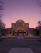 Cardston Alberta Canada Temple.jpg