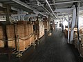 Cargo Klondike sm766.jpg