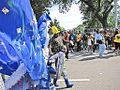 Caribana parade 2009 (3786695104).jpg