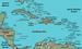 CaribbeanIslands.png