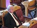 Carl I. Hagen 2009 1.jpg