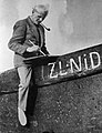 Carl Knauf 30er Jahre.jpg