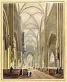 Carl Ludwig Frommel Freiburger Münster 1825.jpg