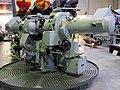 Carl Zeiss 3 m R.U. Flak-Entfernungsmesser pic2.JPG