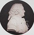 Carl von Linné x Carl Fredrik Inlander gips.jpg