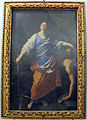 Carlo maratta, giuditta, 1625 ca. 01.JPG