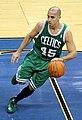 Carlos Arroyo Celtics.jpg