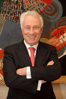Carlos Costa, Governor, Banco de Portugal.JPG