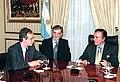 Carlos Menem and Walter Veltroni.jpg
