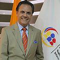 Carlos Ochoa Hernández.jpg