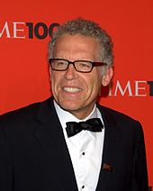 Picture of Carlton Cuse