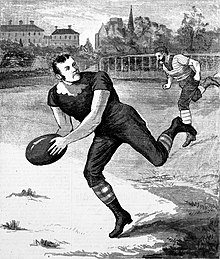 Carlton Footballer George Coulthard.jpg
