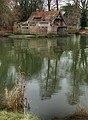 Carmel College Boathouse - geograph.org.uk - 636664.jpg