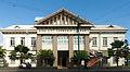Carnegie Library Suva MatthiasSuessen-8049.jpg