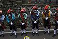 Carnevale di Bagolino 2014 - Balari-027.jpg