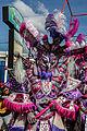 Carnival-3392.jpg