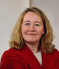 Carol Greider 2009-01.JPG