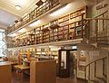 Carolina Rediviva main reading room west wall.jpg