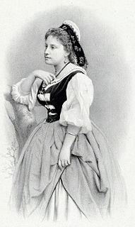 <i>Mireille</i> (opera) opera
