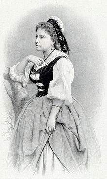 Caroline Carvalho as Mireille - Lemoine - Gallica v2.jpg