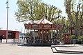 Carousel Esplanade Lamartine Mâcon 9.jpg