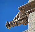 Carpentras - Cathédrale St Siffrein 7.jpg