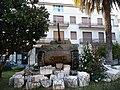 Carrarmato Monumento - panoramio.jpg