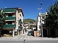 Carrer de Sant Francesc - Cervelló - 20200926 120708.jpg